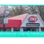 www.dqfansurvey.com [Dairy Queen Survey] DQ Fan Feedback