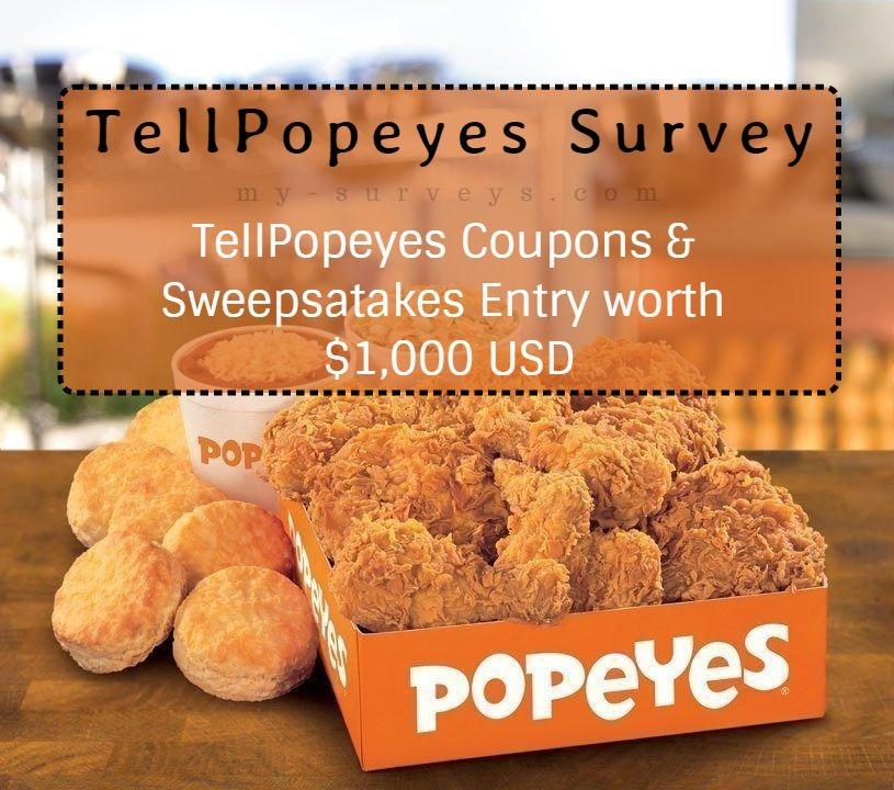 Tellpopeyes