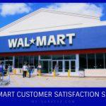 WALMART SURVEY – Walmart $1000 Gift Card Survey | www.survey.walmart.com