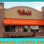 BOJANGLES LISTENS SURVEY – Win Bojangles Coupon Code www.bojangleslistens.com