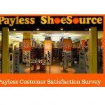 Penn Station Subs Gift Card Balance Check