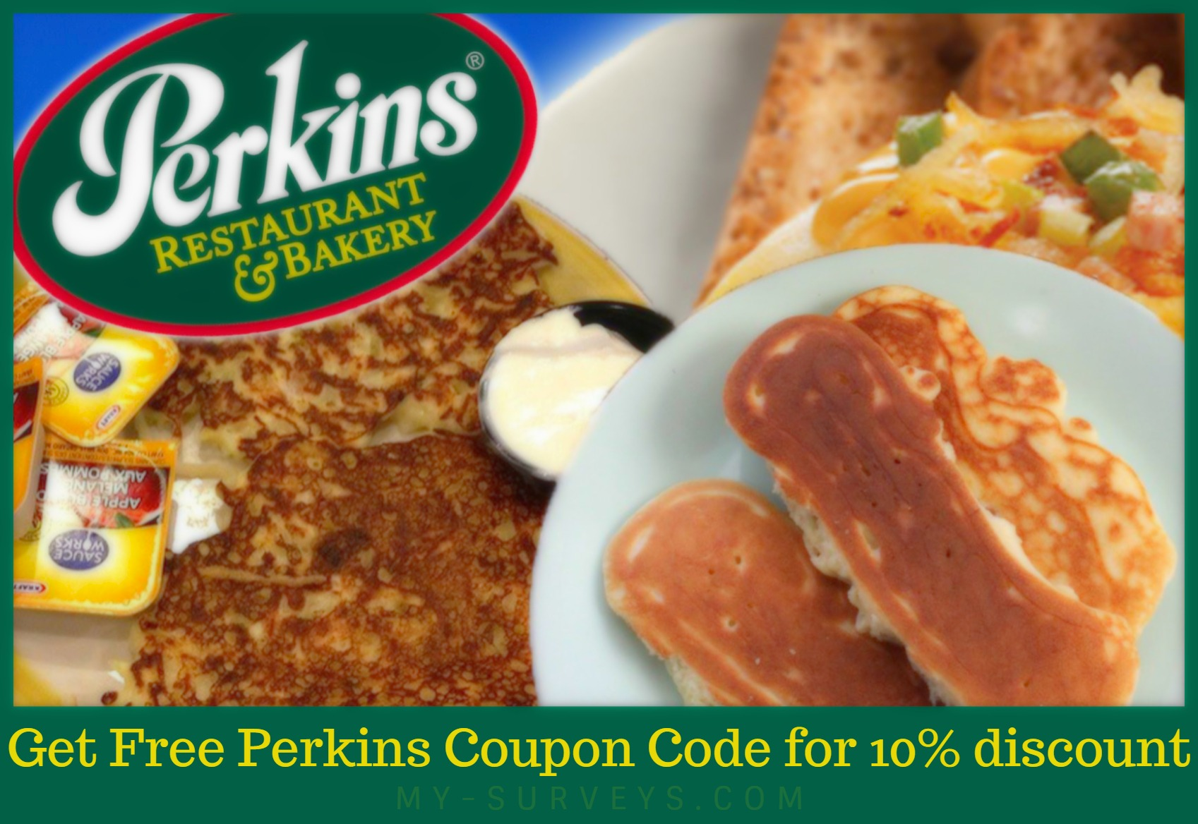 perkins rewards