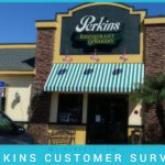 PERKINS EXPERIENCE SURVEY | Get Perkins Coupon Code @ www.perkinsexperiencesurvey.com