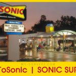 FREE ROUTE 44 DRINK @ TALK TO SONIC SURVEY | SONIC CUSTOMER SURVEY