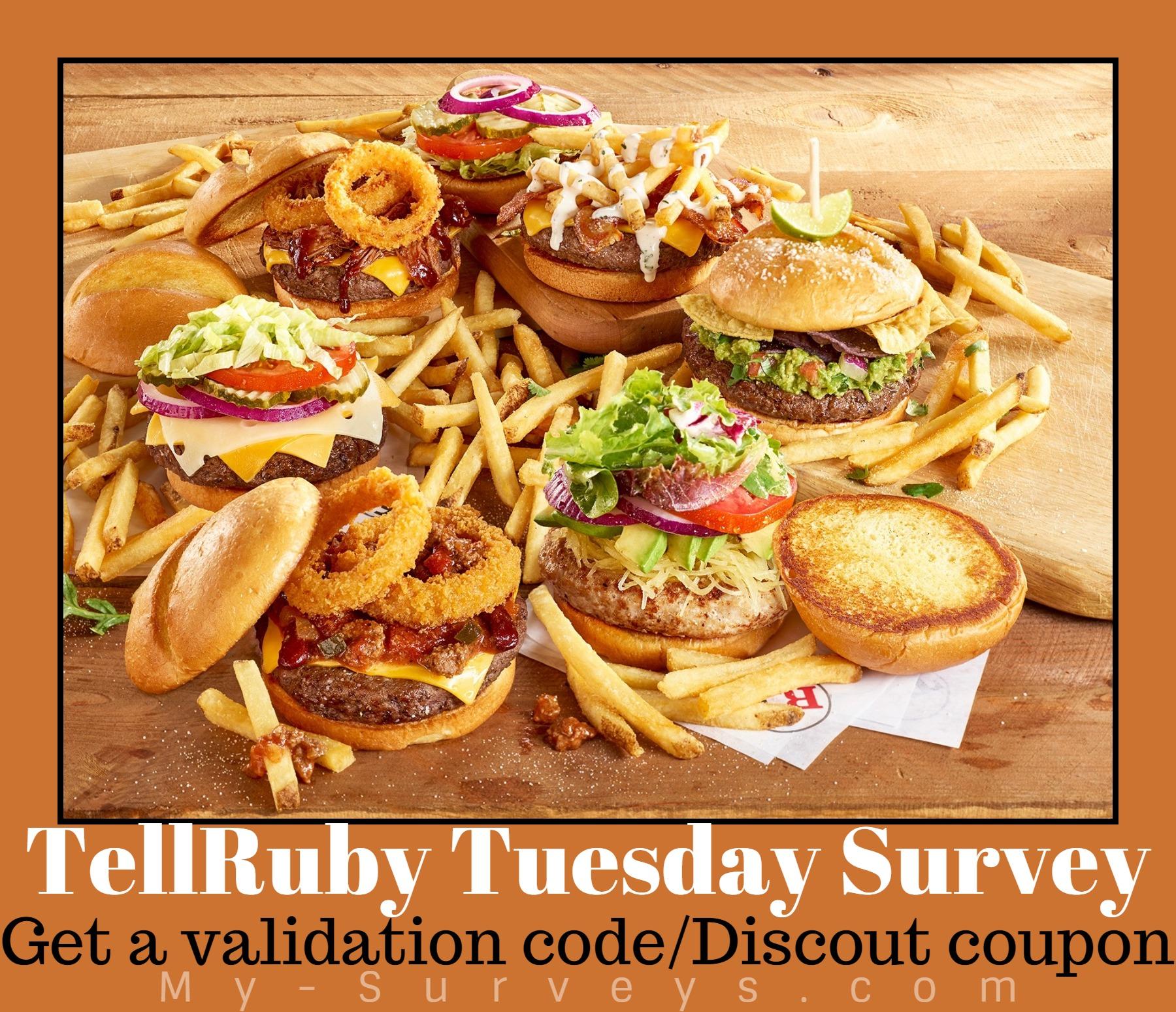 tellruby survey