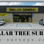 DOLLAR TREE SURVEY – Get an Entry in Sweepstakes @ www.dollartreefeedback.com