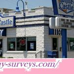 WHITE CASTLE SURVEY – Win White Castle Validation Code @ www.whitecastlesurvey.com