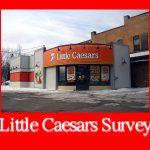 LITTLE CAESARS LISTENS || WIN $15,000 CASH PRIZE @ www.littlecaesarslistens.com