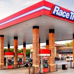 TellRaceTrac Survey || Win Free Coupon Code @ www.tellracetrac.com