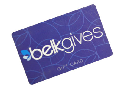 Belk_Gift_Card_promo
