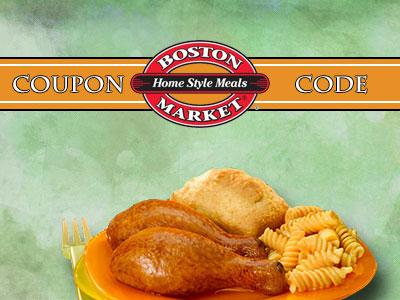 Boston-Market-reward