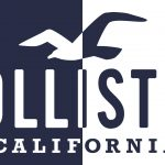 HOLLISTER SURVEY TO GET $10 DISCOUNT ON PURCHASE OF $50 AND MORE.