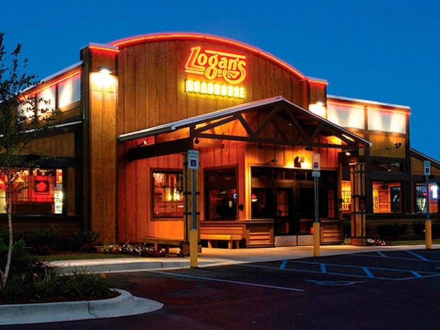 Logans-Roadhouse_Restaurant