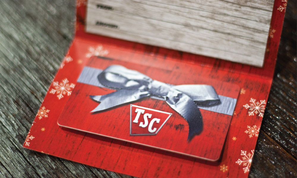 TractorSupplyCo-giftcard