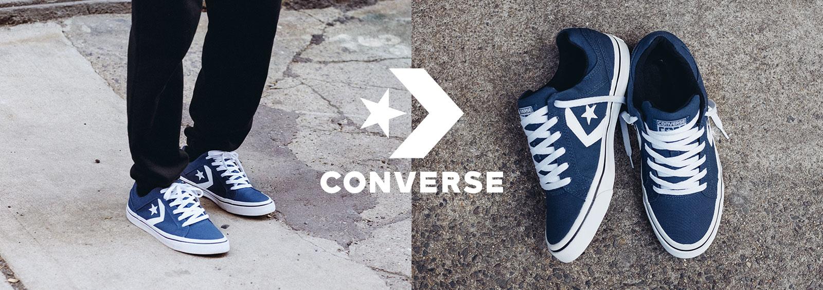 converse-footwear