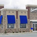 culvers-survey