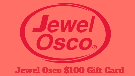jewel osco rewards