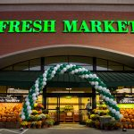 Fresh Market Survey to Win $500 Sweepstakes Gift Card
