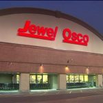 Jewel Osco Customer Survey to Win Exciting Prizes