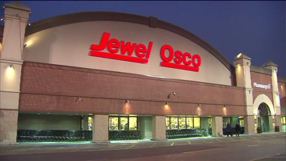 jewel-osco-store