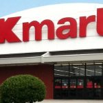 Kmart Customer Feedback Survey to win Exciting Prizes