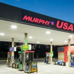 Tell Murphy USA Survey To Get $100 Free Gas Card