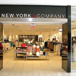New York and Company Customer Survey To win Discount Coupons