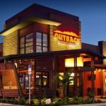 Survey of Outback Restaurant to Win Outback Steakhouse Coupons