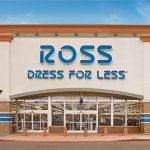 Ross Survey to Win Sweepstakes Gift Card