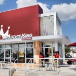 Smoothie King Feedback to Win Validation Code | www.smoothiekingfeedback.com