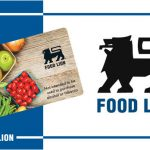 FOOD LION SURVEY TO WIN $500 GIFT CARD