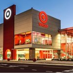 Target Customer Feedback Survey to Win $1500 Gift Card