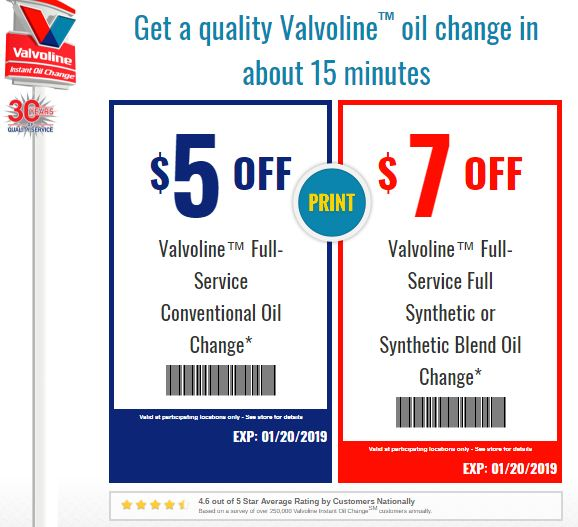 volvoline survey 7