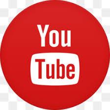 usps/youtube