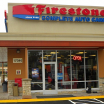 Firestone Complete Auto Care to Win Firestone Coupons