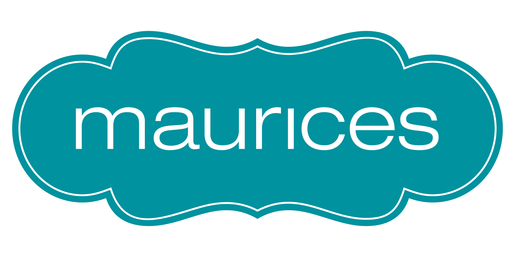 Maurices Online Survey to Win Gift Prizes
