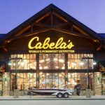 Cabela's Retails Survey to Win a $500 Gift Card @www.cabelasfeedback.ca