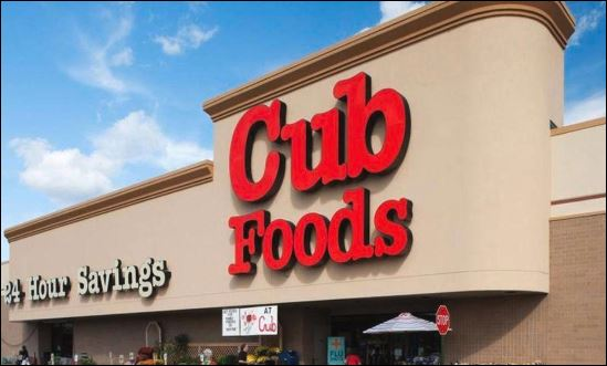 Cub Foods Customer Survey to Win $100 Gift Card
