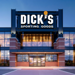 Win Dick's Sporting Goods Rewards Program @ www.telldickssportinggoods.smg.com
