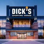 Win Dick's Sporting Goods Rewards Program @ www.telldickssportinggoods.smg.com