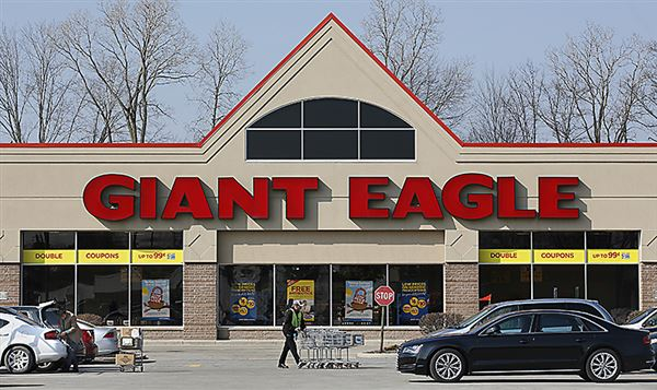 Giant Eagle Customer Satisfaction Survey to Win Sweepstakes