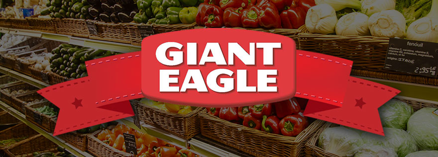 gianteagle_rewards