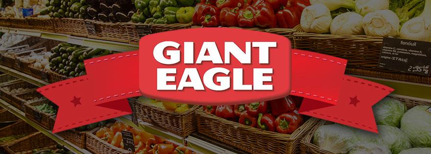 gianteagle_rewards