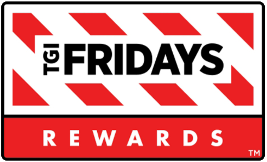 TGI rewards-logo