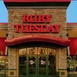 Ruby Tuesday Customer Feedback Survey to Get Discount