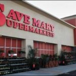 Save Mart Rewards Survey to Get Discount Code