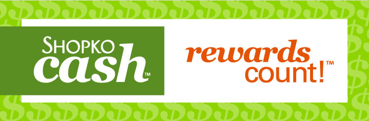shopko-rewards
