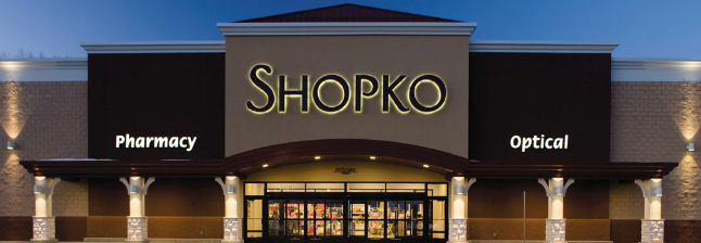 Shopko Customer Service Survey to Win $250 Gift Card