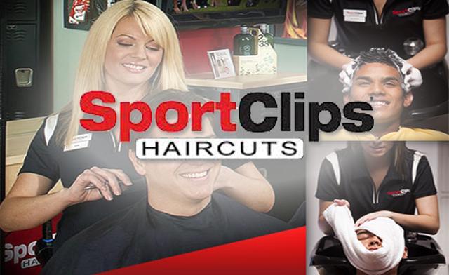sport-clips-hair cut rewards