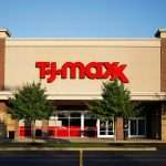 T.J.Maxx Customer Service Survey to Win $500 Gift Card